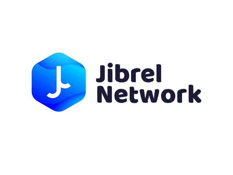 Jibrel Network (JNT) 가격, 차트, 시가총액, 기타 …