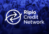 Ripio Credit Network logo