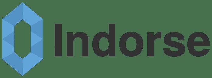 Indorse's logo
