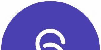 Saifu logo