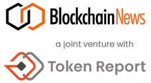 , Advertise With Us, Blockchain News