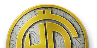 HDCoin logo