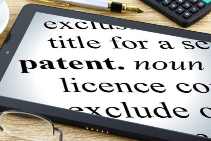 Dash Files Patent Ahead of Heralded Evolution Platform Launch