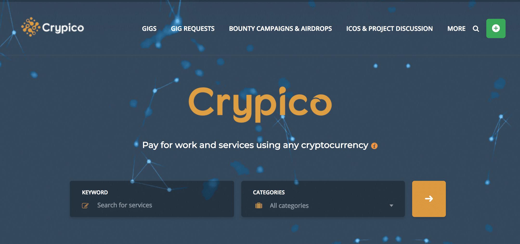cryptocurrency mining protocols