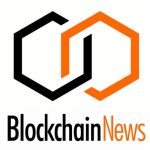 Blockchain News Editors