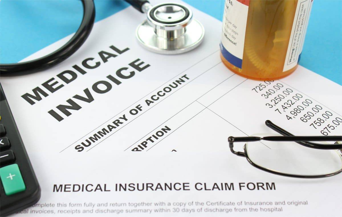 Quantum And River Oaks Form Jv For Medical Billing Blockchain