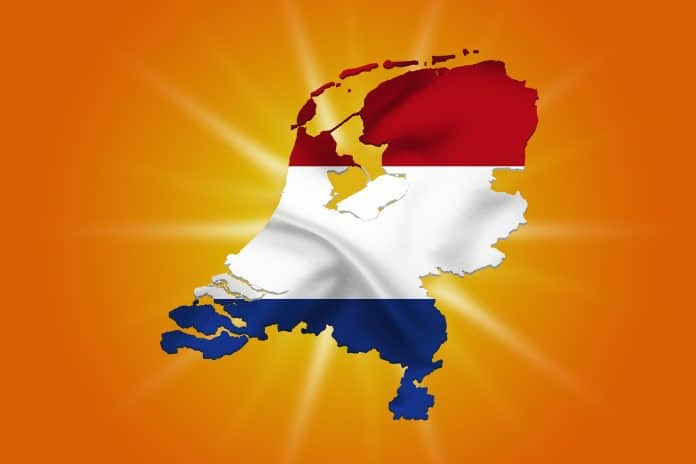 Netherlands Delivers National Blockchain Agenda to Stimulate Research