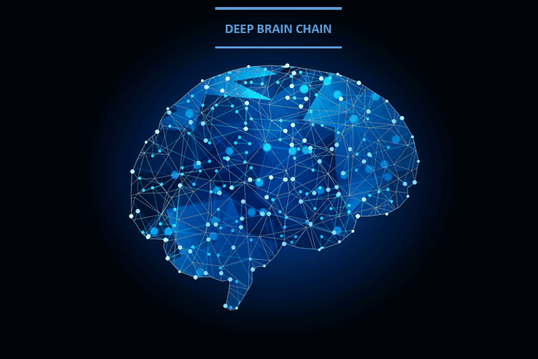 SingularityNET and DeepBrain Chain Partner for AI Dev't Platform