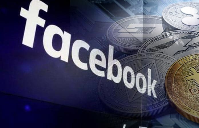 Facebook's GlobalCoin Allegedly to be introduced in 2020