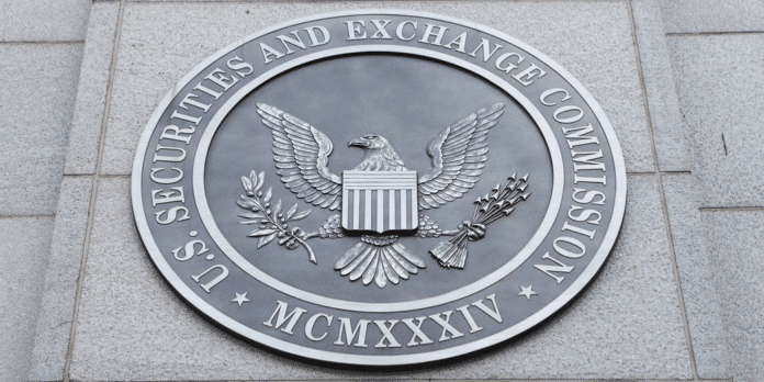 SEC And FINRA Approves First Reg A+ Token Offerings
