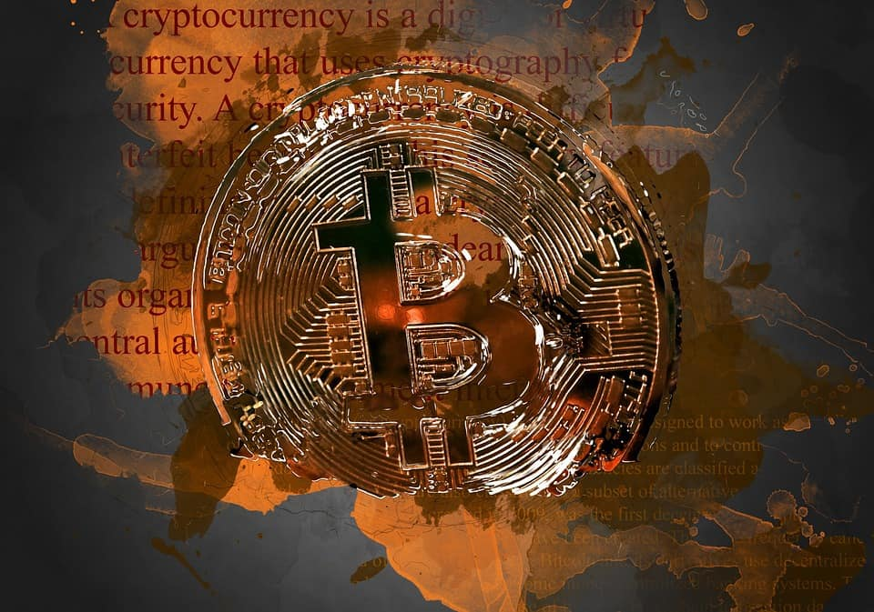 University of Texas Study Links Tether To Bitcoin Price Manipulation