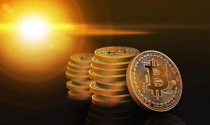 5 riesgos importantes a tener en cuenta en el mercado de criptomonedas