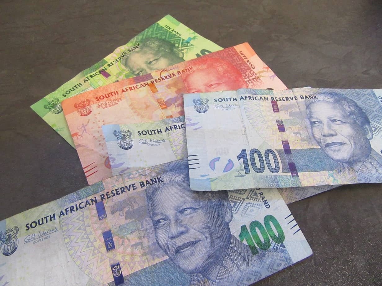 south african currency - HD1920×1440