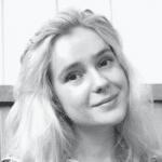 Karolina Makuch