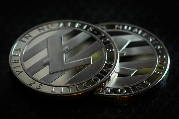 TokenPay Strikes Deal With Litecoin to Buy Stake in WEG Bank