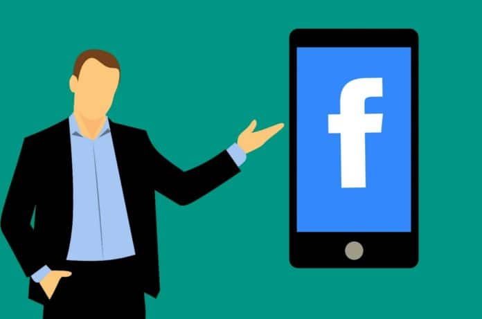 This Week on Crypto Social Media: 'Burn in hell,' Facebook Acquiring Coinbase?