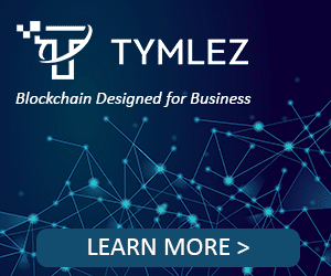 Anryze target $6 million in crowdsale for blockchain Speech Recognition Technology