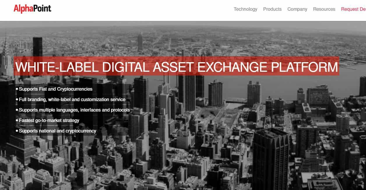 are cryptocurrencies digital assets