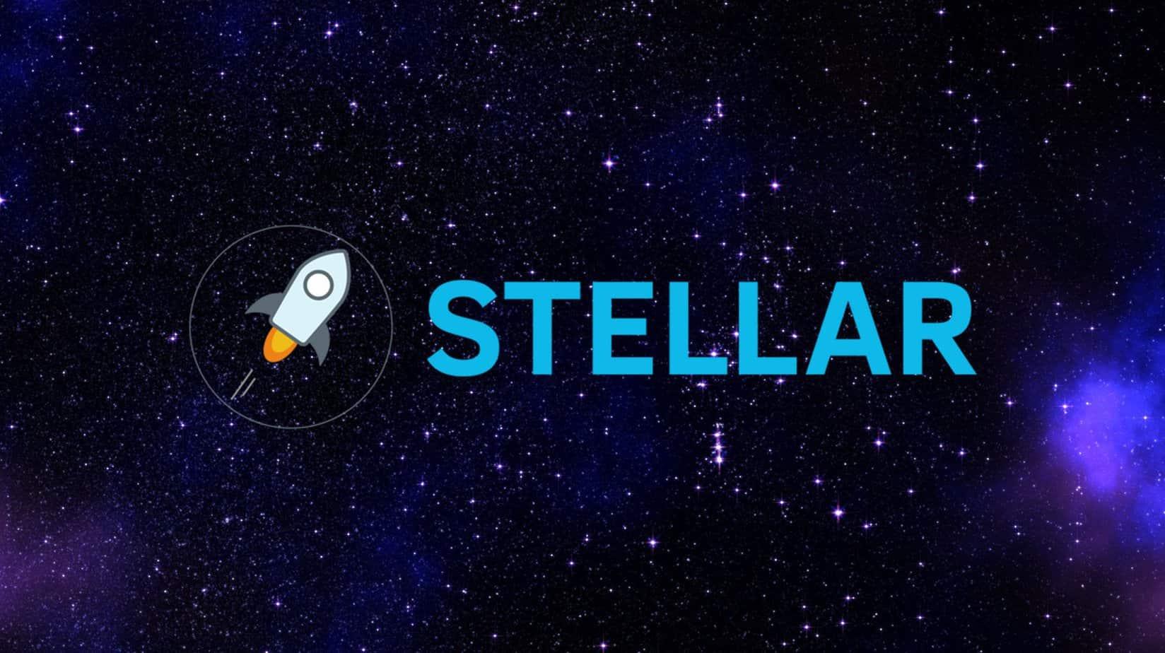 [Image: stellar_7mIEHK6.original.jpg]