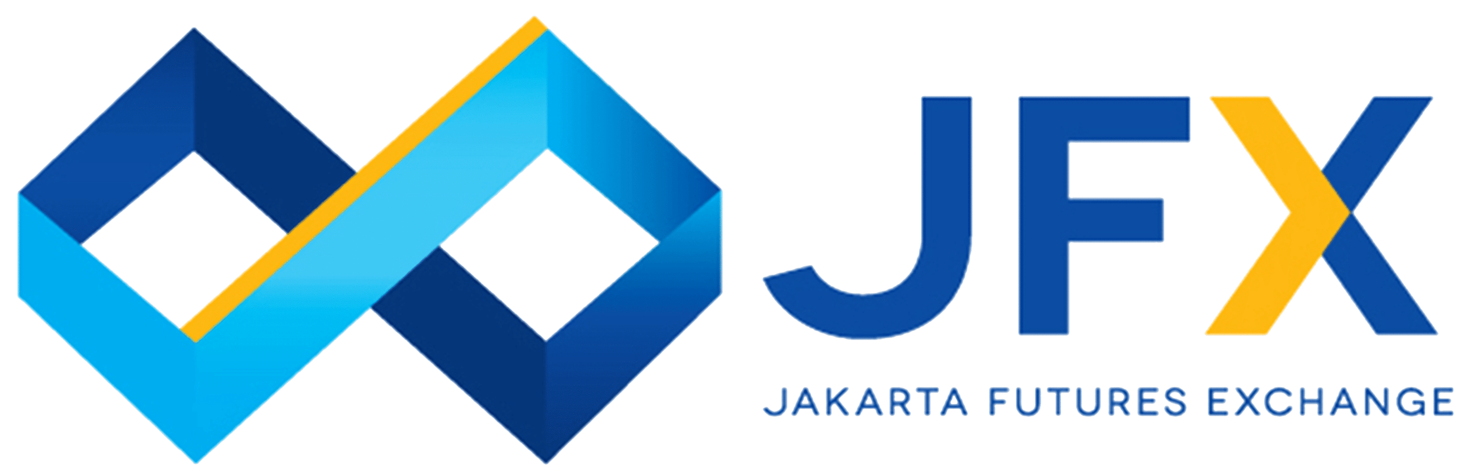 Advers Blockchain Expo