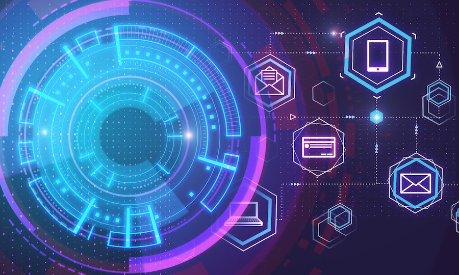 Gaming Blockchains – Tokenizing In-game Assets – Blockchain News, Opinion,  TV and Jobs