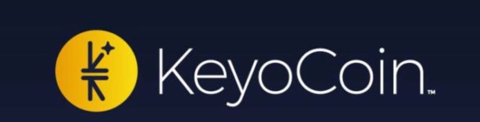 Former Director of Mobile for TripAdvisor and Viator Joins KeyoCoin Team to Help Build Intuitive Mobile Booking Platform