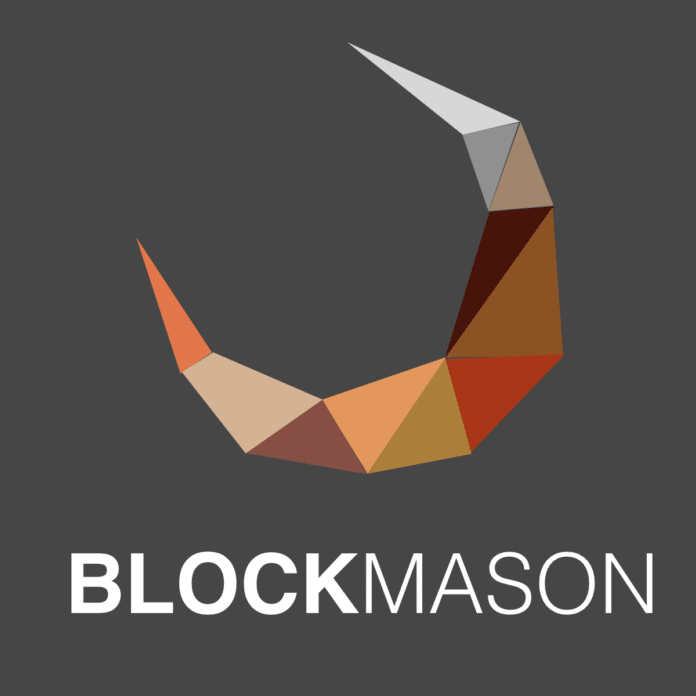 Blockmason and Bitsonic Announce Token Generation Event for BLINK, Link's Utility Token
