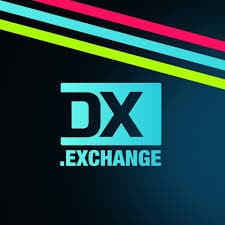 DX Exchange and Perlin Network Bring Tokenized Apple and Facebook Stocks to Empower a vast new Population of Retail Investors on the Blockchain