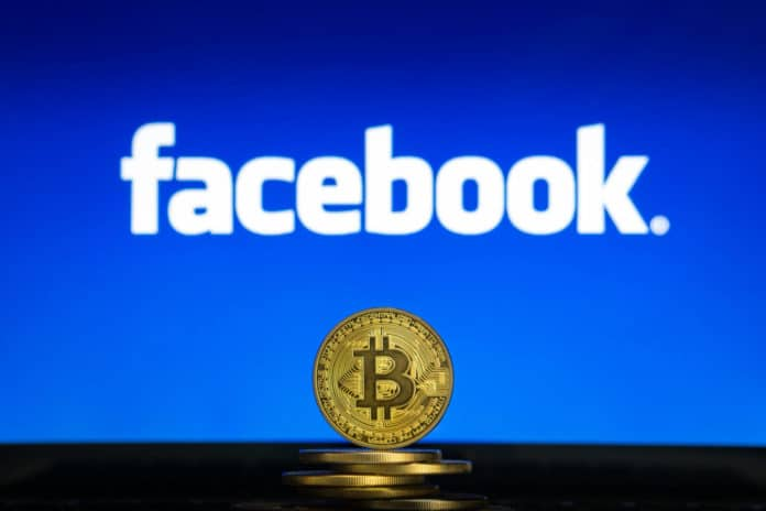 Facebook cryptocurrency how to invest