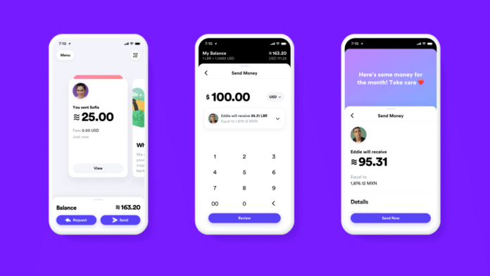 Facebook Announces Calibra Digital Wallet and Libra Cryptocurrency