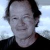Dr. John Clippinger