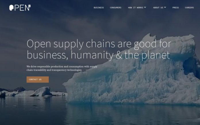 Nestlé Breaks from IBM Food Trust Blockchain Group for New Milk Supply Chain Trial 2