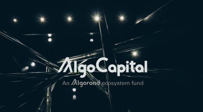 Algo Capital Closes Algo VC Fund at $200 Million – Doubling Expected $100 Million