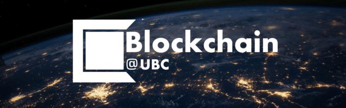 ubc blockchain
