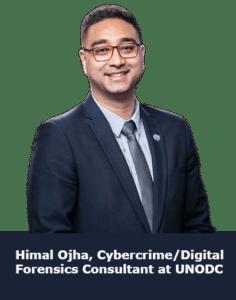 Himal_Ojha