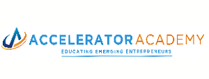 The Accelerator Academy