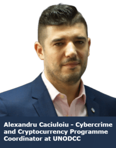 alexandru_caciuloiu