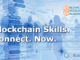 Blockchain Accelerator Academy