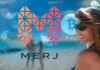MERJ Exchange Cuts Deal with FCA-regulated Globacap to Offer Tokenized Securities to EU Investors via Seychelles Stock Exchange
