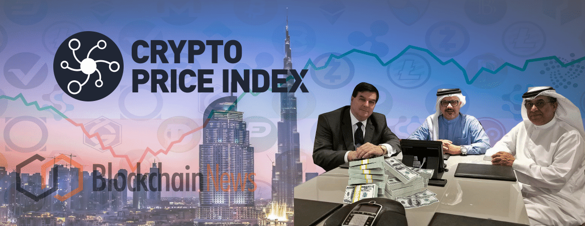 how can i get cryptocurrency in uae
