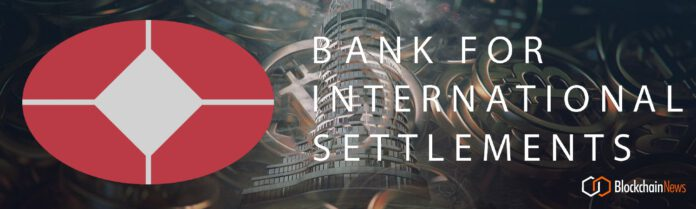 BIS Forms New Central Bank Think Tank to Assess National Cryptocurrencies