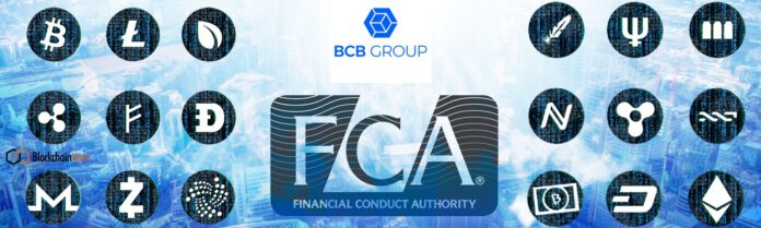 UK FCA Licenses BCB Group as First Crypto Company to be Regulated as Authorised Payment Institution