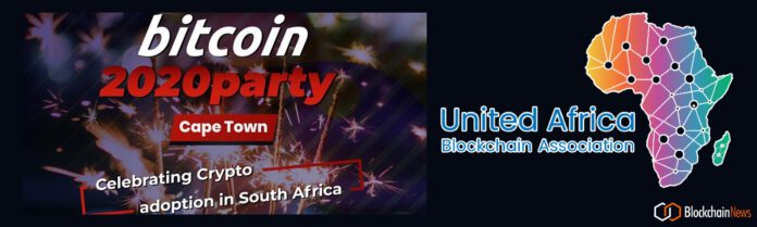 , United Africa Blockchain Association Plans to Fire Up Blockchain Adoption, Nice Bitcoins