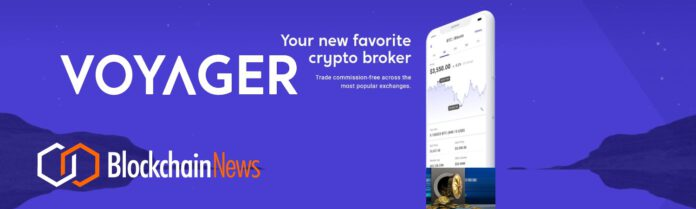 , Canadian Crypto Company Voyager Digital Completes Acquisition of US Registered Broker-Dealer, Nice Bitcoins
