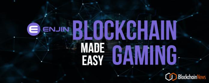 La plataforma del motor permite a los desarrolladores de juegos integrar los activos de Blockchain sin el conocimiento de la codificación de Blockchain