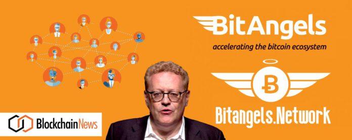 Bitangels, Terpin, Virtual, Event, Meeting, Online, Community, Cryptocurrency, Blockchain,