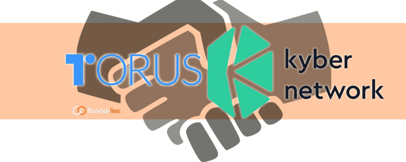 kyber-torus-cryptocurrency-deal