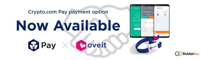 Oveit-cryptocurrency-payments