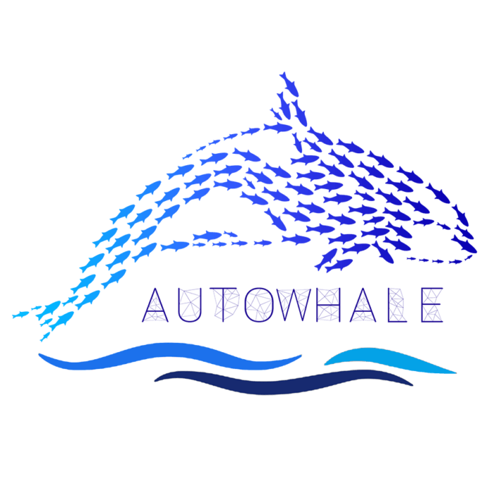 Quantitative Analysis Advisor Autowhale - Blockchain News, Opinion and Jobs 1