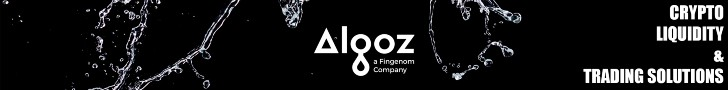Algoz Trading